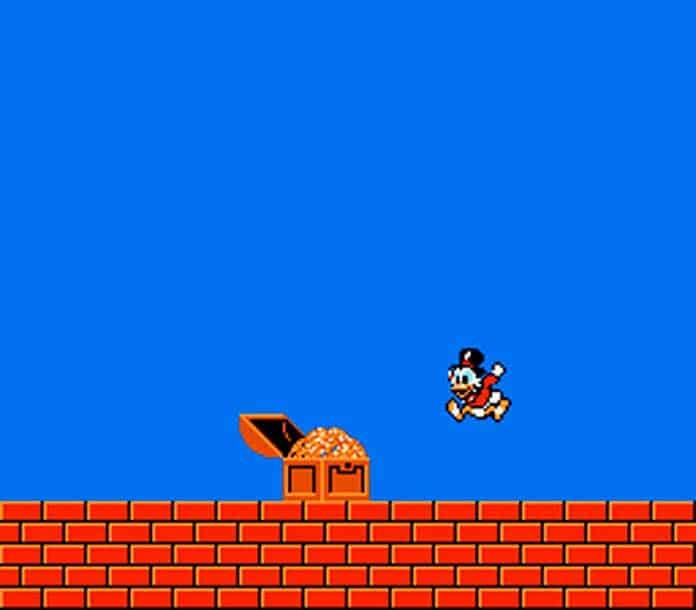 DuckTales 02