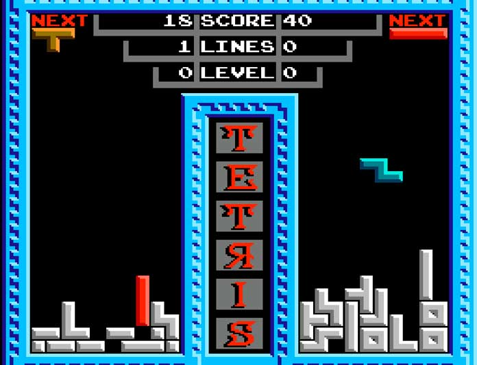 Tetris Tengen 01