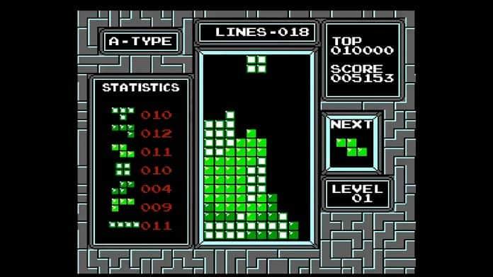 Tetris Tengen 02
