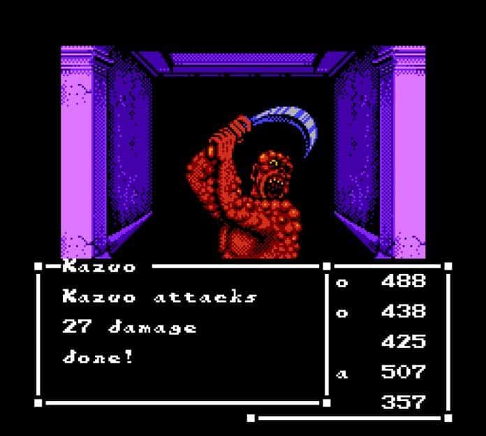 Resident Evil Director's Cut Origem