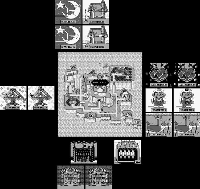 Super Mario Land 2 01
