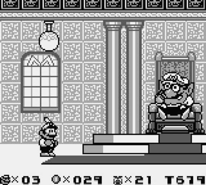Super Mario Land 2 02