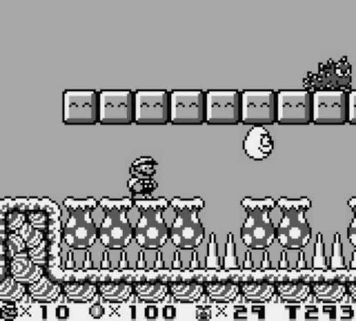 Super Mario Land 2 04
