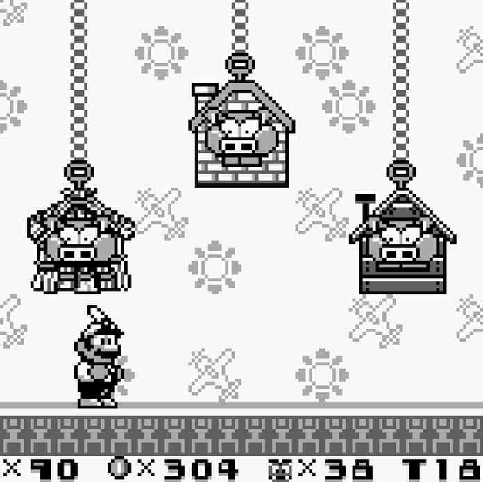 Super Mario Land 2 05