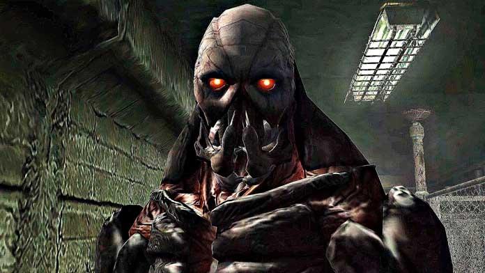 Verdugo (Resident Evil 4)